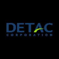 Detac Corporation Blog